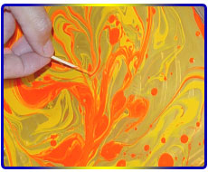 High Quality Colour Pigments Pastes Manufacturer and Supplier In USA