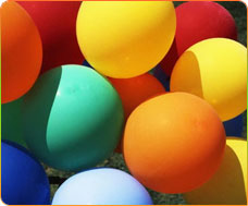 Yellow, Red, Orange, Organic Colour Pigment Manufacturer In USA