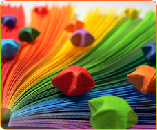 High Performance  Yellow, Red, Orange, Violet Colour Pigments in USA