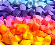 Inorganic, Middle, Lemon, Scarlet, Chrome, Green Colour Pigments In usa
