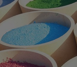 Quality Organic and Inorganic Colour pigment Supplier In USA