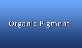 Color pigment Supplier For Plastic, Cement & Concrete Industry in USA